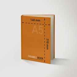 148 x 210 (A5)