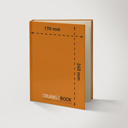 170 x 240